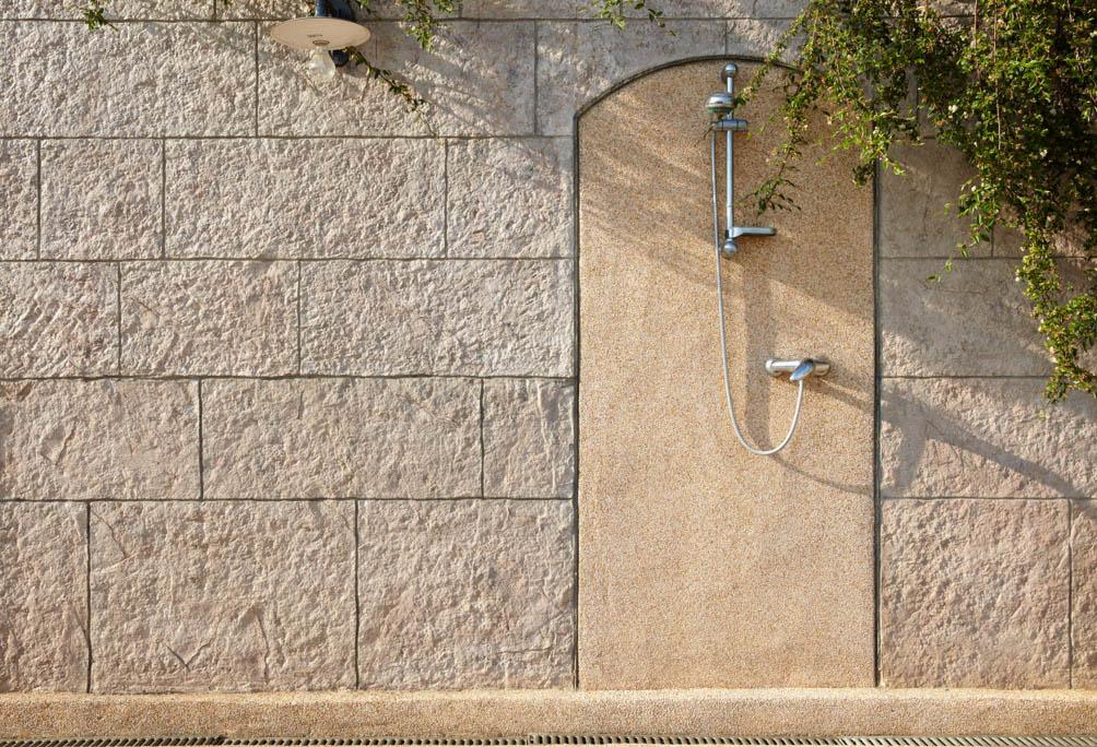 muro stampato rivestimenti per pareti